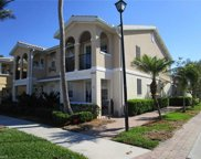 28035 Grossetto Way, Bonita Springs image
