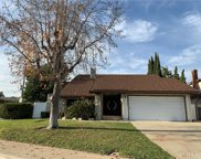 23078 Aspen Knoll Drive, Diamond Bar image