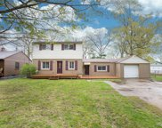 3948 FLORMAN, Waterford Twp image