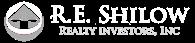 R.E.Shilow Realty Investors, Inc.