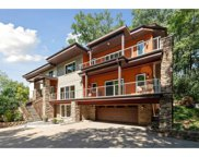 21 Red Fox Road, North Oaks image