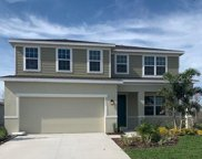3045 Slough Creek Drive, Kissimmee image