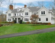 71 Welles  Lane, New Canaan image