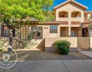 8625 E Belleview Place Unit #1039, Scottsdale image