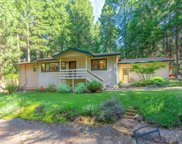 22721  Johnson Valley Road, Foresthill image