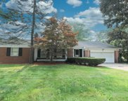 4036 Stratford  Road, Youngstown image