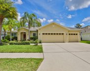 11740 Newberry Grove Loop, Riverview image