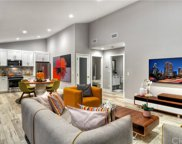 4390 Latona Avenue, Montecito Heights image