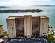 5200 Brittany Drive S Unit 1104, St Petersburg image