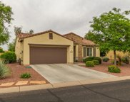 22229 N Montecito Avenue, Sun City West image