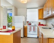 1320 Alexander Street Unit 205, Honolulu image