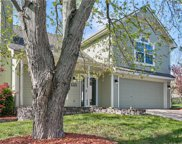 1309 White Oak Place, Pleasant Hill image