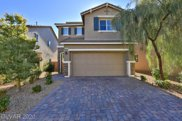7203 STERLING ROCK Avenue, Las Vegas image