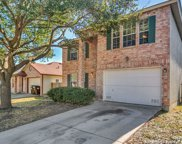 10156 Sunset Pl, San Antonio image