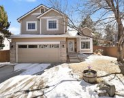 9724 Laredo Street, Highlands Ranch image