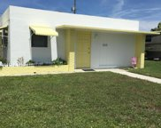 569 Cherry Road, West Palm Beach image