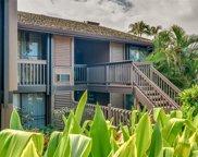 57-101 Kuilima Drive Unit 169, Oahu image