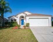 17105 Cypresswood Way, Clermont image