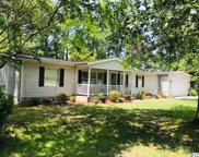 3361 Tavernee Ct., Little River image