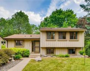 11270 Red Fox Drive, Maple Grove image