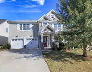 182 Silverspring  Place, Mooresville image