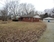 11346 Bear Hollow  Court, Indianapolis image