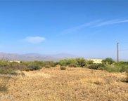 146XX E Windstone Trail Unit #-, Scottsdale image