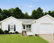 9692 Conifer Ln., Murrells Inlet image