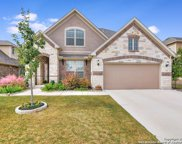 204 Woods Of Boerne Blvd, Boerne image