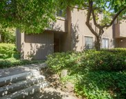 272 Andsbury Ave, Mountain View image