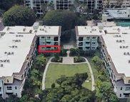 437 Kailua Road Unit 6102, Oahu image