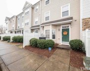 1311 Canyon Rock Court Unit #108, Raleigh image