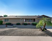 9711 W Calico Drive, Sun City image