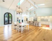 16667 Bobcat Ct, Fort Myers image