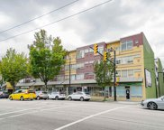 2238 Kingsway Unit 215, Vancouver image