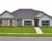 9757 Maxwell Run Unit 47, Mobile, AL image
