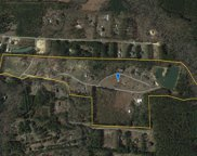 1044 Eagle Harbor Lane, Summerville image