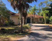 4970 Hickory Wood Dr, Naples image