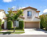 9 Kyle Court, Ladera Ranch image