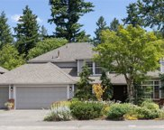 550 NW Datewood Dr, Issaquah image