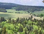 TBA State Forest Road 93, Chama image