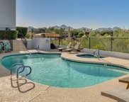 16826 E Lamplighter Way Unit #1, Fountain Hills image