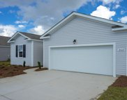 506 Falcon Terrace Ct., Conway image