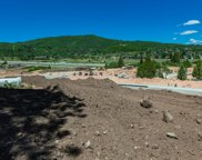 4073 W Discovery Way, Park City image