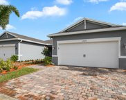 12815 SW Gingerline Drive, Port Saint Lucie image