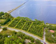 94 Old Ferry Dock Unit Lot 4, East Point image