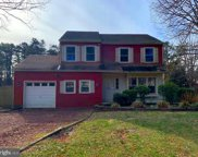 707 Forrest   Drive, Atco image