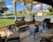 42284 Omar Place, Palm Desert image
