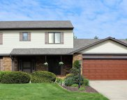 5807 Lassiter Mill Place, Fort Wayne image