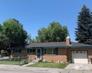 1343 Tower Street, Idaho Falls image